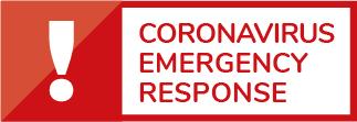 Emergency Logo Medium