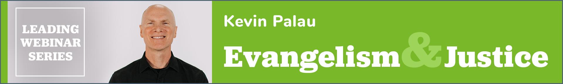 Webinar Kevinpalau